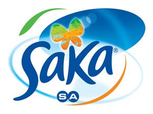 SAKA-1