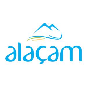 alacamsu