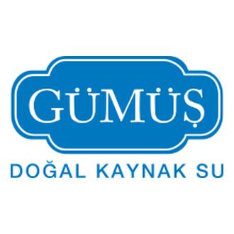 gumus_dogal_kaynak_su_logo