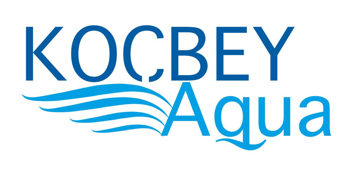 kocbey_aqua